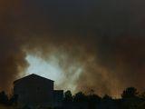 A catástrofe incendiaria de agosto segue sen aclararse