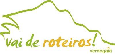 Roteiros de Verdegaia-Vigo