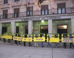Verdegaia participa nas VII Xornadas Estatais en defensa do Ferrocarril Público