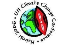 """O Cumio sobre o Clima de Nairobi abre o camiño para un """"Protocolo de Quioto 2"""""""