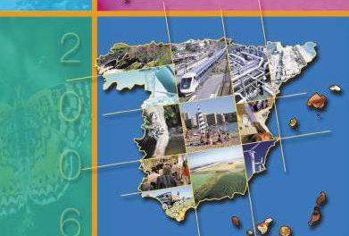 Galicia afástase da sustentabilidade, segundo o último informe do Observatorio da Sustentabilidade