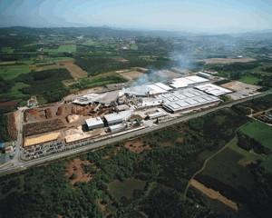 En 2006 superáronse en Santiago valores límite para algúns contaminantes atmosféricos