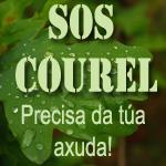SOS Courel precisa da túa axuda para emprender accións xudiciais en defensa do Courel
