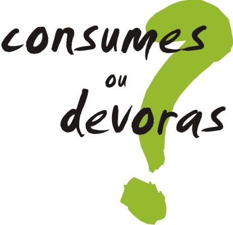 Verdegaia presenta a súa campaña Consomes ou Devoras?