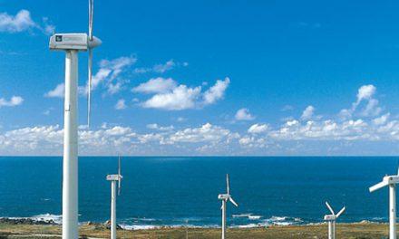 O novo decreto autonómico de aproveitamento da enerxía eólica non garante o respecto á natureza