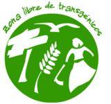 Verdegaia pide aos concellos da comarca de Compostela que se declaren zonas libres de transxénicos