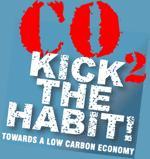 Día Mundial do Medio Ambiente: cara a unha economía baixa en carbono