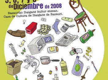 20 anos de Amantes do Lixo