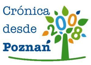 Crónica desde Poznan