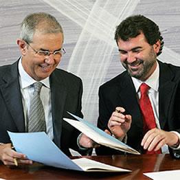 O bipartito incumpriu compromisos importantes a favor da sustentabilidade recollidos no seu programa