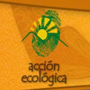 Ecuador: Goberno ilegaliza Acción Ecológica