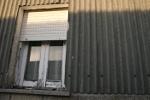 Touriñán, unha cortina de fume para agochar a legalización de centos de construcións irregulares