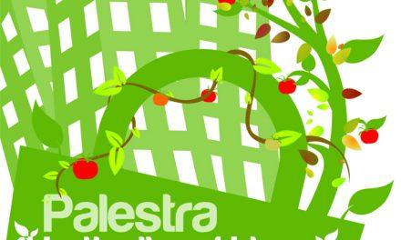 Palestra sobre horticultura urbana en Vigo