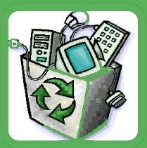 Posicionamento de Verdegaia sobre a situación da recolla e  tratamento de Residuos Urbanos en Vigo