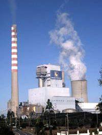 Dez preguntas básicas sobre a enerxía en Galicia