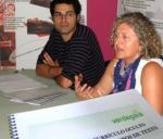 Verdegaia presenta un estudo sobre a sostibilidade no currículo oculto dos libros de texto