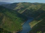 Os rios galegos, zonas libres de novos aproveitamentos hidroeléctricos