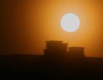 A solar fotovoltaica non despega en Galicia