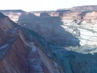 A minería de ouro en Corcoesto: grave perigo ambiental