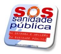 Verdegaia coa pública: apoiamos concentración pola sanidade