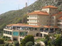 A Asociación Ecoloxista VERDEGAIA presenta denuncia ante Augas de Galicia contra  O TALASO DE OIA  (Balneario Del Atlántico S.L)  por vertidos continuados no litoral.