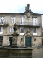 Verdegaia oponse á normativa municipal de ocupación e uso da vía pública en Compostela e apoia as iniciativas veciñais de denuncia e desobediencia.