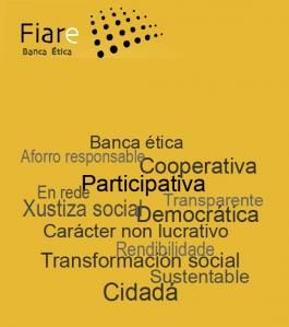 Asemblea extraordinaria de Fiare Galiza o vindeiro 29 de setembro, en Vigo