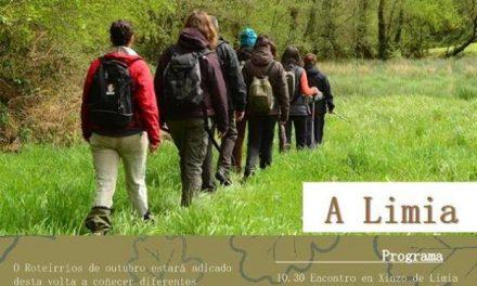 Verdegaia colabora no programa de ADEGA, Roteirríos