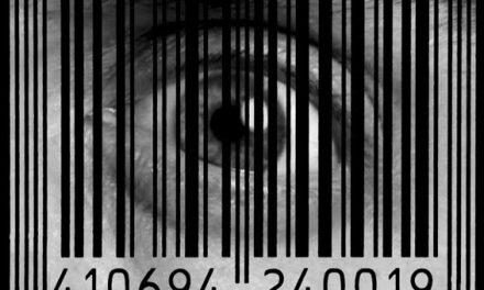 Apoio ó comunicado do Grupo de Axitación Social ante as detencións en Vigo, Lugo e Ciudad Real