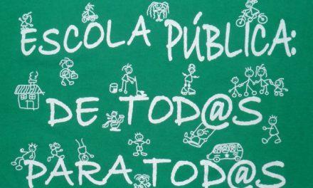 Verdegaia analiza o novo currículum estatal da Educación Primaria