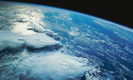 5 de xuño: Día Mundial do Medio ambiente