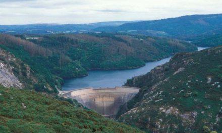 Endesa prolonga a vulneración da lexislación en materia hidrolóxica