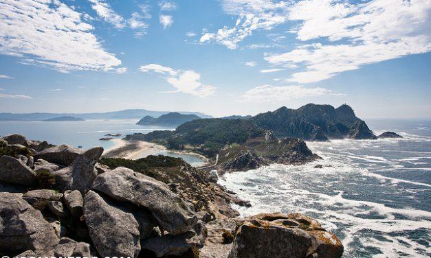 Os colectivos ecoloxistas reclaman un verdadeiro proceso participativo para a elaboración do PRUX do Parque Nacional