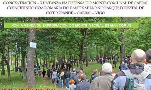 Non a Porto Cabral