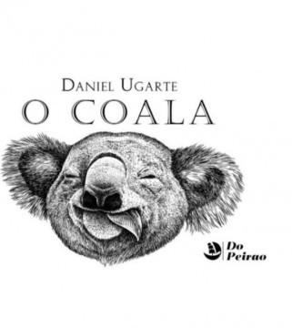 "Daniel Ugarte, autor de ""O Coala"", ofrécese a colaborar coas Brigadas Deseucaliptizadoras"