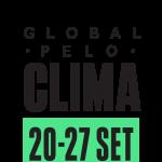 Verdegaia únese á mobilización global polo clima coas Brigadas deseucaliptizadoras.
