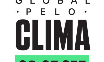 28-S: As Brigadas únense á Greve Global polo Clima.