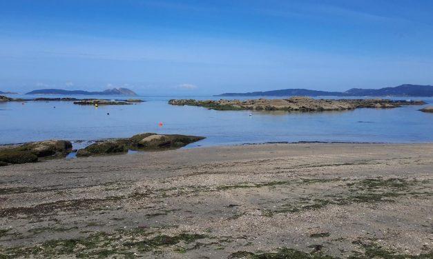 Manifesto para a defensa do medio natural no Areal da Calzoa (Vigo)