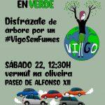 #VigoSenFumes