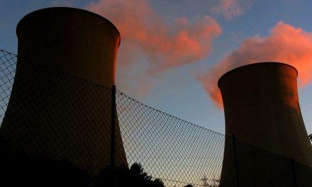 Que din os programas para as eleccións galegas sobre un futuro sen carbón?