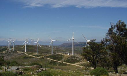 Reforma administrativa da Xunta: unha nova ferramenta para eludir os trámites ambientais