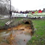 Unha folla de ruta para a transición ecolóxica, sen a cidadanía