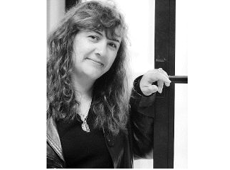 Israel detén a humanitaria Juana Ruiz Sánchez -Juani- polo traballo que realiza en Palestina