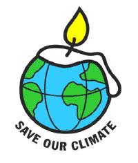 Informe de Verdegaia sobre as térmicas de carbón galegas e o cambio climático