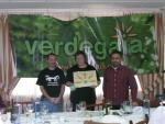 Verdegaia entrega o seus Premios Semente / Cemento 2007 á Mellor e Peor Actuación Ambiental do ano