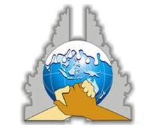 Valoración do Cumio do Clima de Bali