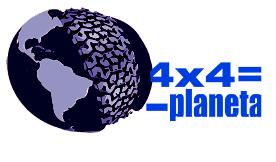 Ecologistas en Acción avalía a capacidade destrutiva dos 4×4