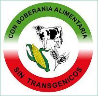 Organizacións sociais e persoalidades asinan contra os transxénicos