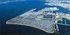 A Asociación Ecoloxista VERDEGAIA ven de presentar alegacións ante a Autoridade Portuaria de Vigo á DEUP (Delimitación dos Espacios e Usos Portuarios do Porto de Vigo).