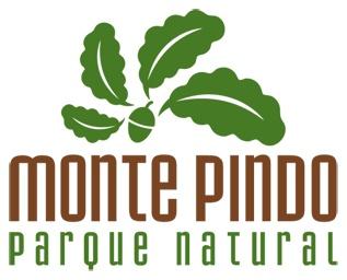 Apoio á veciñanza de Carnota e a Asociación Monte Pindo Parque Natural